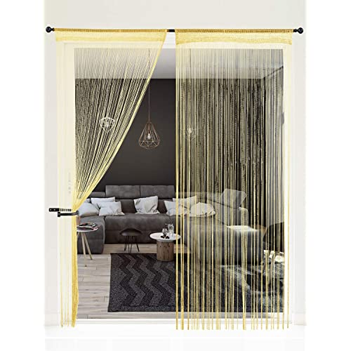 Swell Room Dividers Buy Room Dividers Online At Best Prices In Interior Design Ideas Tzicisoteloinfo