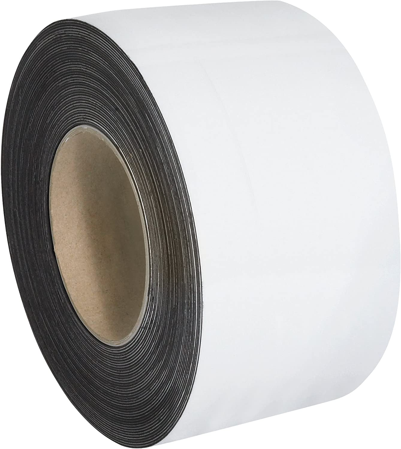 Poly Bag Guy Warehouse Max 44% OFF Labels Magnetic x 100' Rolls 3