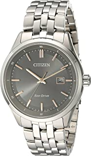 Citizen Watches Men's BM7251-53H Contemporary Dress