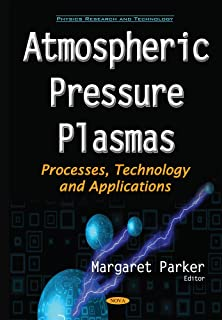 Best plasma technology applications Reviews