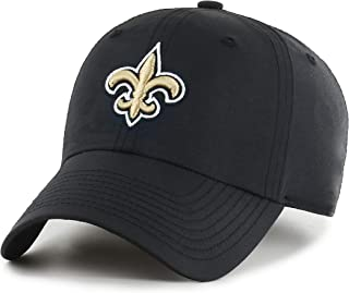 NFL Men's OTS Wind Swept Challenger Adjustable Hat