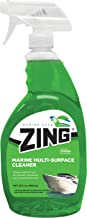 Zing 18-8024EP-2 Marine Safe All-Purpose Cleaner (32 oz.)