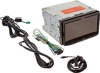 "Pioneer AVIC-7200NEX in Dash Double Din 7"" Touchscreen DVD Navigation Receiver (Renewed)"