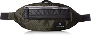 Victorinox Fashion Waist Pack, Green 601436