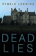 Dead Lies