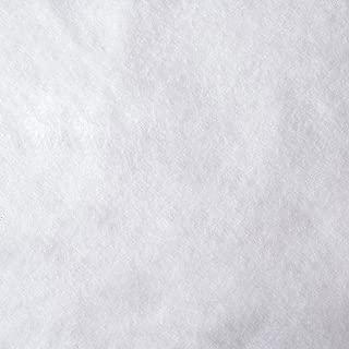 SNOW-TEX CB2337 Buffalo Christmas Drape, 36