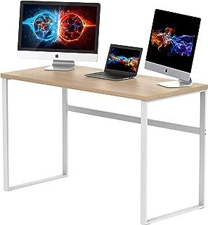Best light wood desk Reviews