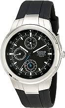 casio oceanus watch band