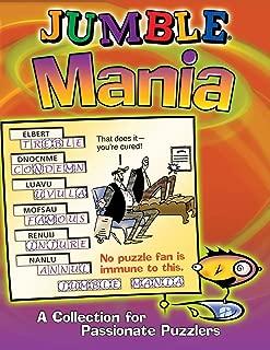 word mania com