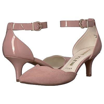 Anne Klein Findaway (Light Pink/Light Pink) Women