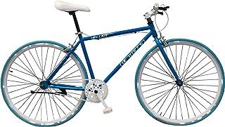 Amazon.es: Helliot Bikes - Bicicletas / Ciclismo: Deportes y aire ...