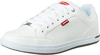 Levis Men Shoes