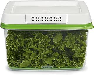 Best salad bowl storage Reviews