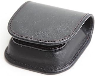 (ファイブウッズ) FIVE WOODS コインケース 小銭入れ メンズ 革 レザー 本革 キャスク 38051
