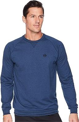 Pratt Sweatshirt