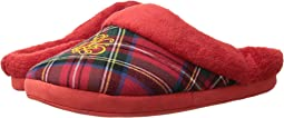 LAUREN Ralph Lauren - Holiday Slippers