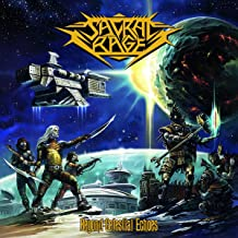 sacral rage beyond celestial echoes