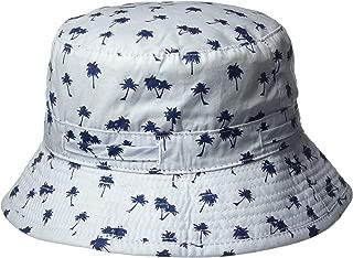 Boys' Bucket Hat