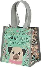 Karma Gifts Small Gift Bag, Dog