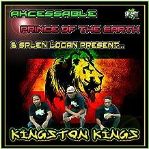 Best king dj logan Reviews