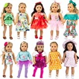 Top 10 Best Doll Accessories of 2020
