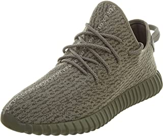half off 63588 cf921 Amazon.com: Adidas Yeezy Boost 350