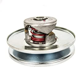 40 Series Torque Converter Driven Clutch 5/8
