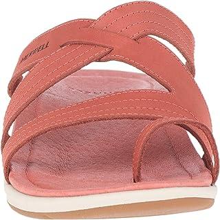 Merrell Women's Kalari Lore Slide Sandal