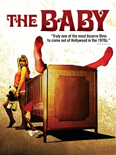 Best the baby 1973 cast Reviews