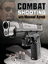 police firearms training videos
