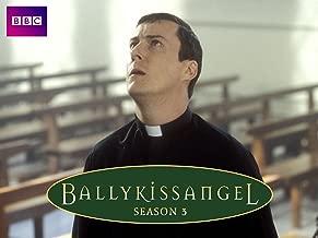 Ballykissangel Season 3