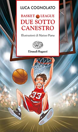 Basket League - Due sotto canestro