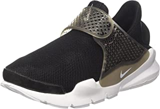 Womens Sock Dart Br Running Casual Shoes,