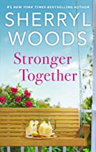 Stronger Together (The Calamity Janes)