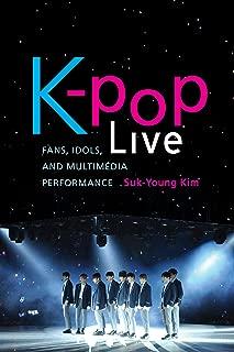 Best k pop live Reviews
