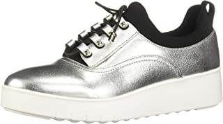 Westies WETUNER Zapato  de material sintético para Dama