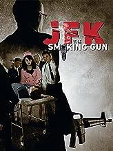 Best jfk conspiracy documentary Reviews