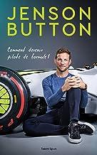 Livres Comment devenir pilote de F1 PDF