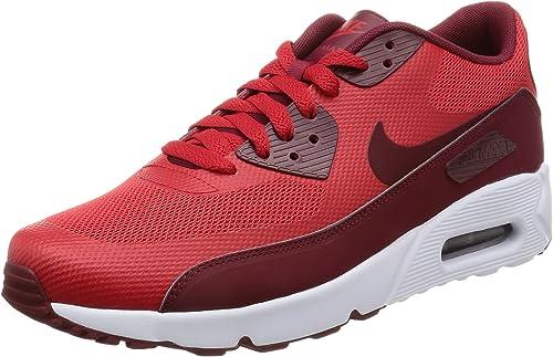 Nike Air MAX 90 Ultra 2.0 Essential, Hausschuhe Deporte para