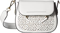 Louise et Cie - Malin Crossbody