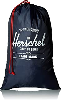 Best herschel shoe bag Reviews