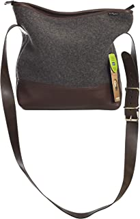 Mufflon Bag TLR