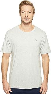 [トミー バハマ] Tommy Bahama メンズ Basic Short Sleeve T-Shirt パジャマ [並行輸入品]