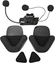scala g9 audio kit