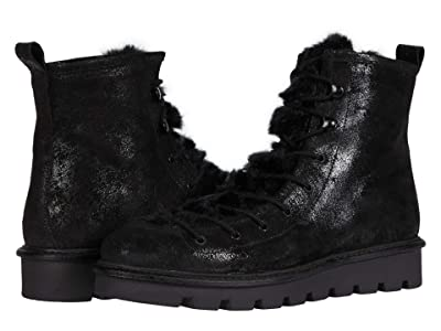 Seychelles Resource (Black Metallic) Women