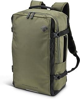 Descente Everyday Hiking Commuting Work Backpack