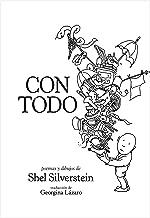 Con todo (Spanish Edition)