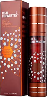 Real Chemistry Environmental Rescue Serum, 1.7 oz