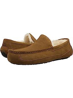 Men's UGG Shoes + FREE SHIPPING