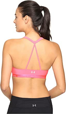 Under Armour - HeatGear® Alpha Light Bra